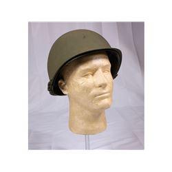 Unissued Vietnam Helmet Liner