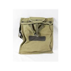 WWII Canteen Bag