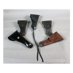US Gun Holsters (5)