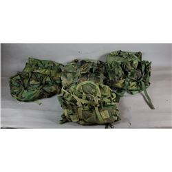 US Alice Back Pack