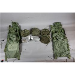 Collapsible Canteens (6)