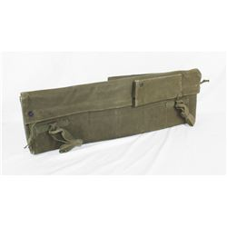 Paratrooper Rifle Bag