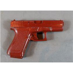 ASP Training Pistol