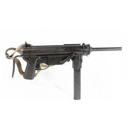 Denix M3 Grease Gun Replica