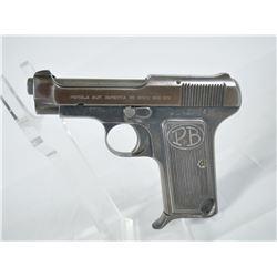 Beretta M1915 Pistol