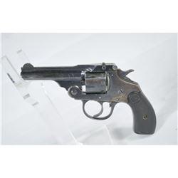US Revolver Company 22 Caliber Tip Up