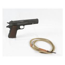 Auto Ordnance WWII 1911 Reproduction