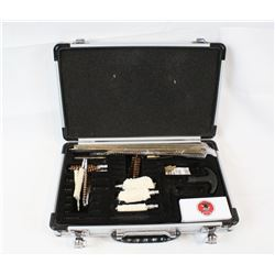 NRA Rifle Cleaning Kit
