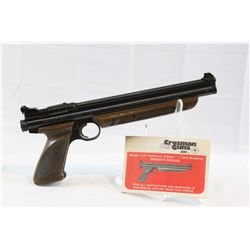 Crossman 1377 Air Pistol