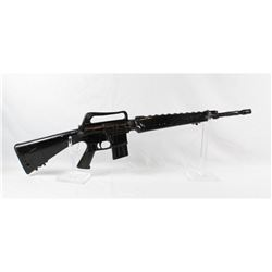US Military AR15 Drill Rifle