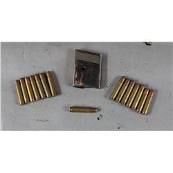 351 Winchester Ammo