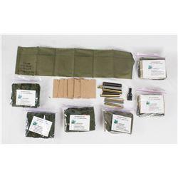 7 US Bandolier Kits