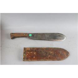 USMC Medical Corpsmen Knife