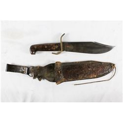 US B44 Survival Knife
