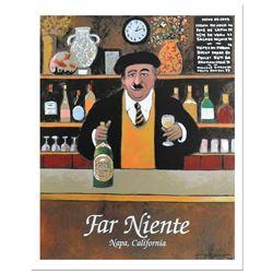 Far Niente by Buffet, Guy