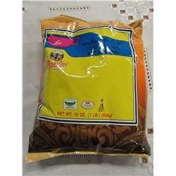 PANTAI THAI TEA MIX (1 LB) - PER BAG