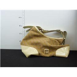 Replica Dooney+Bourke purse.