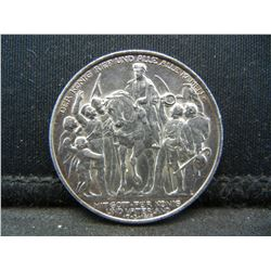 1913 Germany Prussia 2 Marks 90% Silver Coin, Weighs 0.36 Troy Ounce.