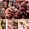 Image 2 : Secret Invasion #8 by Marvel Comics
