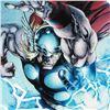 Image 2 : Marvel Adventures Super Heroes #19 by Marvel Comics