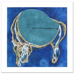 Taurus (4/21 - 5/21) by Hong, Lu