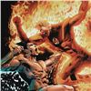 Image 2 : Ultimate Fantastic Four #26 by Marvel Comics