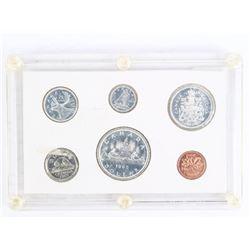 1965 Proof Like Mint Set in Case