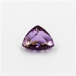 Breathtaking Rare Natural 35.30 Ct Ametrine