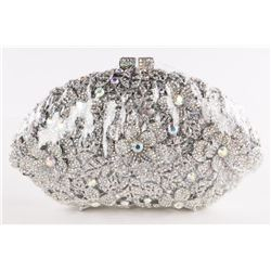 Handmade - One of a Kind Over 1000 Carat of Matche