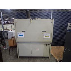 AB Lasers Starmark Laser Marking System