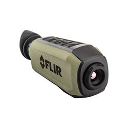 FLIR SCION OTM 366 640 60HZ 25MM