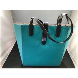 Michael Kors designer purse
