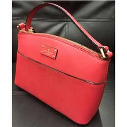 Authentic Kate Spade New York Designer Purse