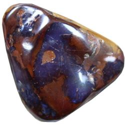 89.30 Cts Boulder Opal