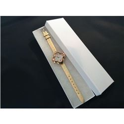 Quartz Wrist Watch (Brand New In Box)