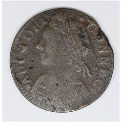 1787 CONN. CENT M11.2-K R3