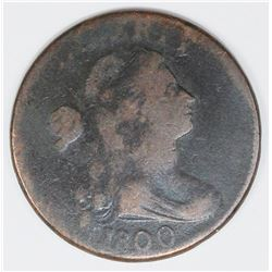 1800 LARGE CENT SHELDON 204 R3