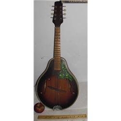 Antique utmostly rare Canadian Made co not existing anymore mandoline Faite au Canada si vieille
