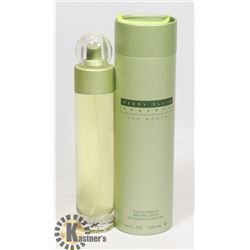 PERRY ELLIS RESERVE FOR WOMEN 100ML