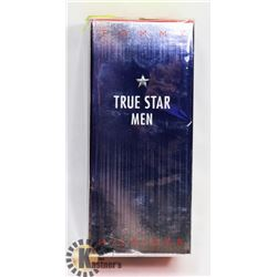 TOMMY TRUE STAR MEN EAU DE TOILETTE 50 ML