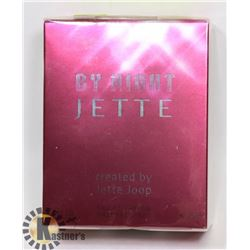 BY NIGHT JETE BY JETTE JOOP WOMAN 75ML
