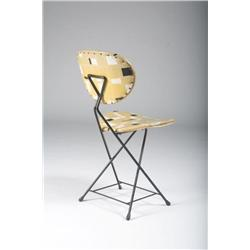 Rob A.T. Perry-Side chair