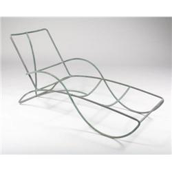 Walter Lamb-Chaise lounge