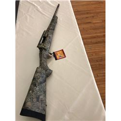 Howa 1500 Ranchland Combo in 7mm-08