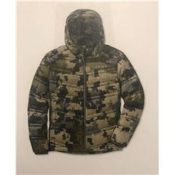 KUIU Super Down Ultra hooded jacket and pant