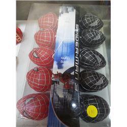 Spiderman String lights