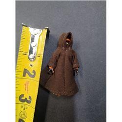 1977 Star Wars Jawa Action Figure