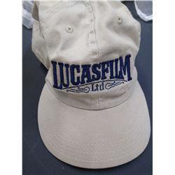 Lucas Film Ball Cap