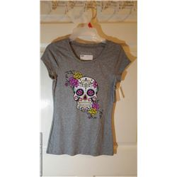 NEW WOMENS TOP XL