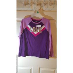 NEW KIDS TOP XL